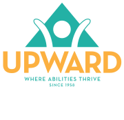 Upward, For Children & Families